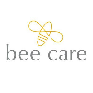 Bee Care Bayer