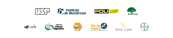 RCPol training course: Pollen, Palinoecology and Data Organization – October 2nd to 6th in Araras-SP