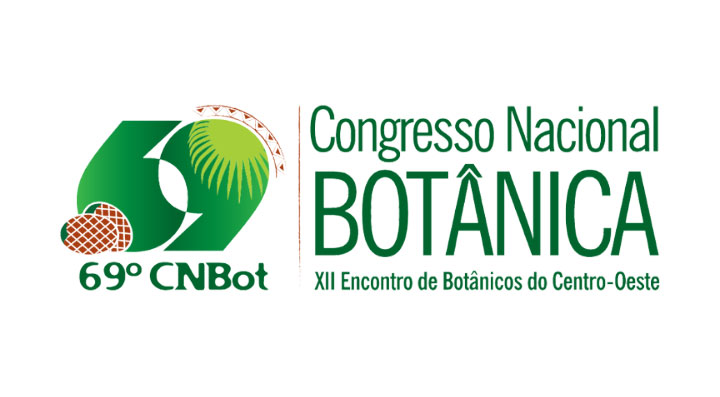 69th National Congress of Botany