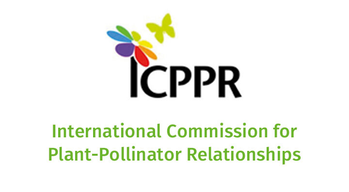 XI International Symposium on Pollination
