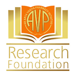 AVP Research Foundation