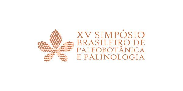 XV Brazilian Symposium on Paleobotany and Palynology